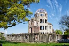 DSC_0636.NEF (nigel@hornchurch) Tags: dsc0636 heroshima peace park japan