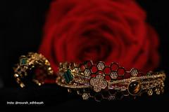 Birthday lover (Nourah.A.Edhbayah (Super Flower♥إظبيه)) Tags: nourah abdullah edhbayah q8 kuwait نوره عبدالله اظبيه الكويت