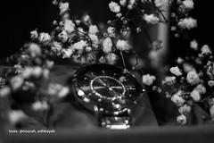 Birthday Waiting Night (Nourah.A.Edhbayah (Super Flower♥إظبيه)) Tags: nourah abdullah edhbayah q8 kuwait نوره عبدالله اظبيه الكويت