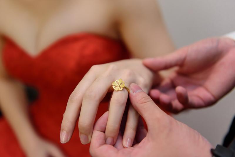 推薦婚攝,婚攝,晶華酒店,晶英會,晶英會婚宴,晶英會婚攝,新祕葦婷,MSC_0009