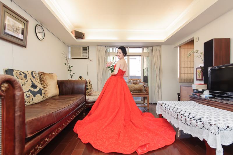 推薦婚攝,婚攝,晶華酒店,晶英會,晶英會婚宴,晶英會婚攝,新祕葦婷,MSC_0001