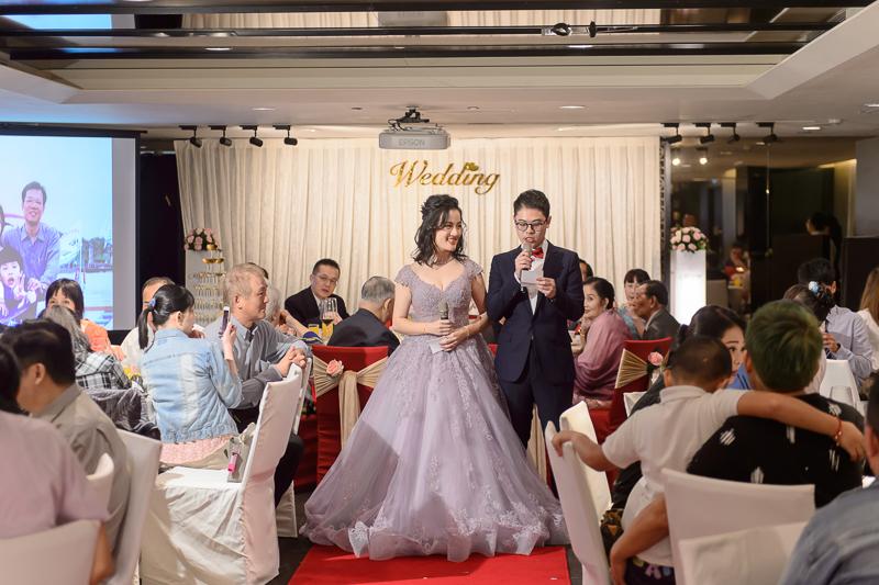 推薦婚攝,婚攝,晶華酒店,晶英會,晶英會婚宴,晶英會婚攝,新祕葦婷,MSC_0121