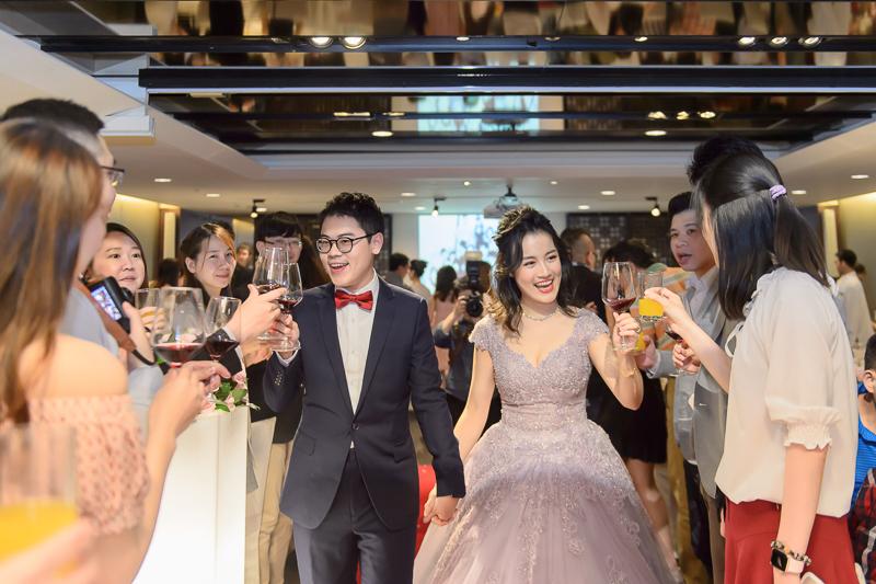推薦婚攝,婚攝,晶華酒店,晶英會,晶英會婚宴,晶英會婚攝,新祕葦婷,MSC_0119