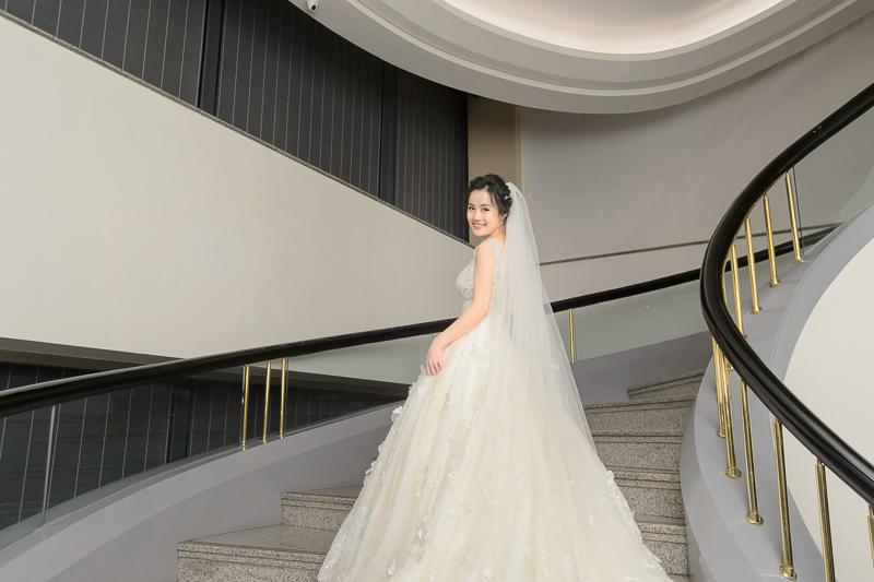 推薦婚攝,婚攝,晶華酒店,晶英會,晶英會婚宴,晶英會婚攝,新祕葦婷,MSC_0096