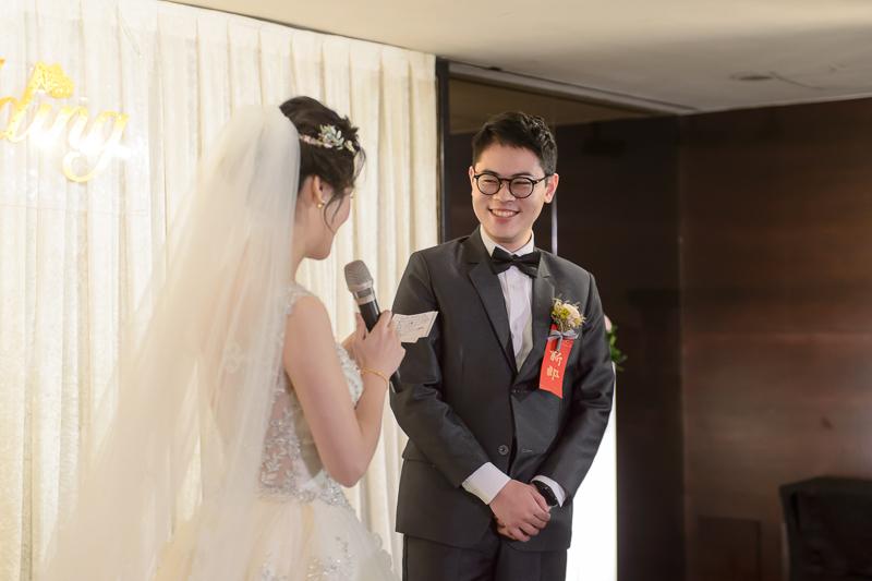 推薦婚攝,婚攝,晶華酒店,晶英會,晶英會婚宴,晶英會婚攝,新祕葦婷,MSC_0089