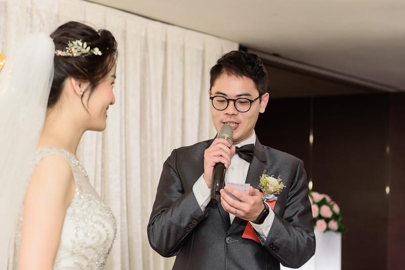 推薦婚攝,婚攝,晶華酒店,晶英會,晶英會婚宴,晶英會婚攝,新祕葦婷,MSC_0086
