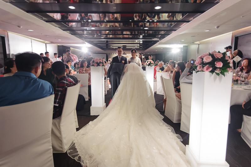 推薦婚攝,婚攝,晶華酒店,晶英會,晶英會婚宴,晶英會婚攝,新祕葦婷,MSC_0082