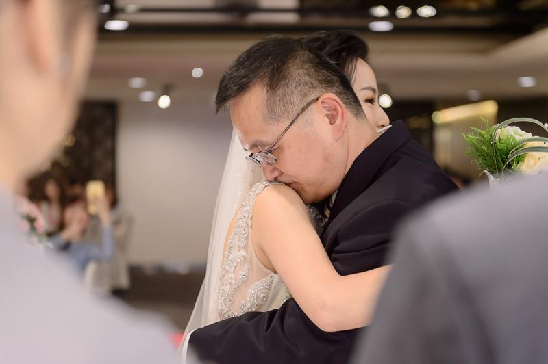 推薦婚攝,婚攝,晶華酒店,晶英會,晶英會婚宴,晶英會婚攝,新祕葦婷,MSC_0080