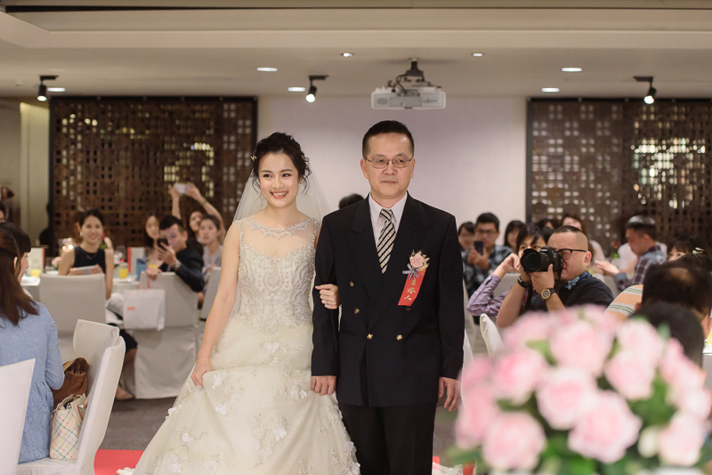 推薦婚攝,婚攝,晶華酒店,晶英會,晶英會婚宴,晶英會婚攝,新祕葦婷,MSC_0078