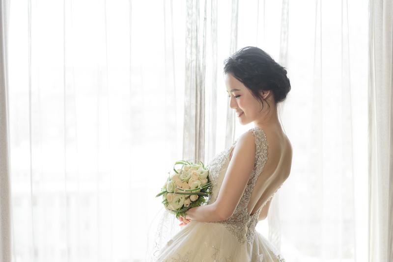 推薦婚攝,婚攝,晶華酒店,晶英會,晶英會婚宴,晶英會婚攝,新祕葦婷,MSC_0052