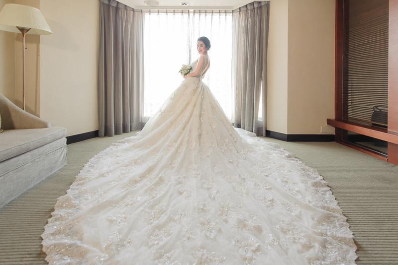 推薦婚攝,婚攝,晶華酒店,晶英會,晶英會婚宴,晶英會婚攝,新祕葦婷,MSC_0051