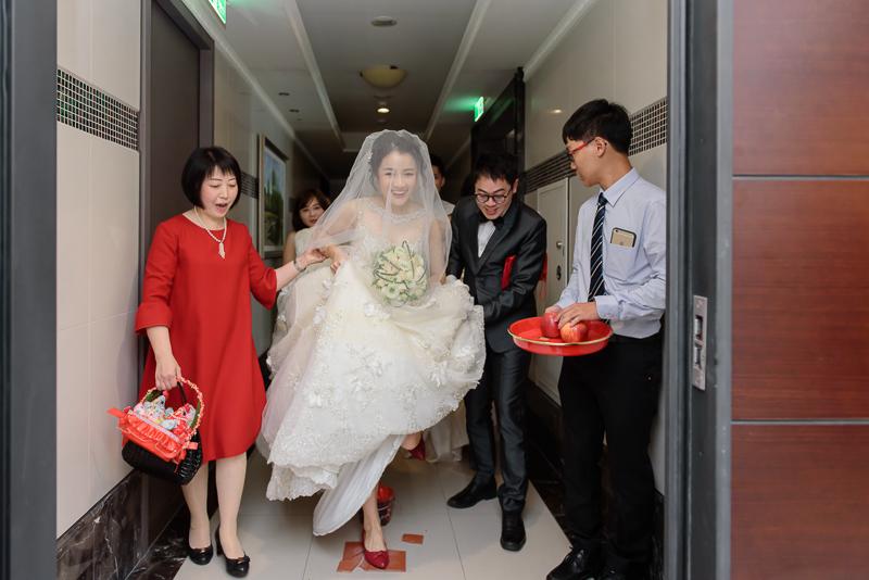 推薦婚攝,婚攝,晶華酒店,晶英會,晶英會婚宴,晶英會婚攝,新祕葦婷,MSC_0046
