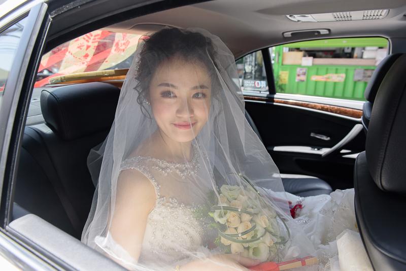 推薦婚攝,婚攝,晶華酒店,晶英會,晶英會婚宴,晶英會婚攝,新祕葦婷,MSC_0041