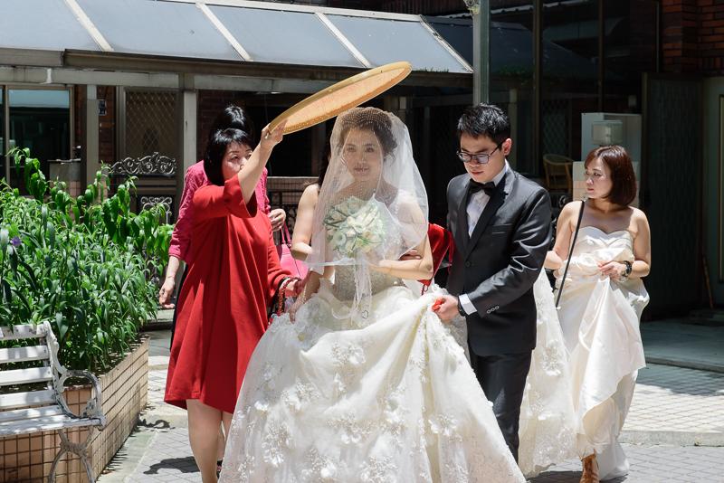推薦婚攝,婚攝,晶華酒店,晶英會,晶英會婚宴,晶英會婚攝,新祕葦婷,MSC_0040