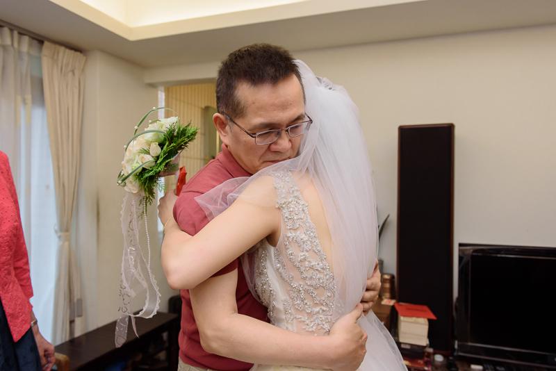 推薦婚攝,婚攝,晶華酒店,晶英會,晶英會婚宴,晶英會婚攝,新祕葦婷,MSC_0038