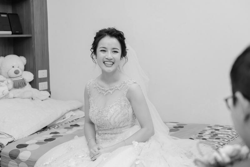 推薦婚攝,婚攝,晶華酒店,晶英會,晶英會婚宴,晶英會婚攝,新祕葦婷,MSC_0031
