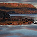NL-092-Rocky Harbour