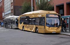 berks - reading buses 427 station 07-8-19 JL (johnmightycat1) Tags: bus reading berkshire
