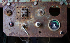DSC_0276_Kopie (fritzenalg) Tags: rost rust rusty verfall eisen metall oxidation