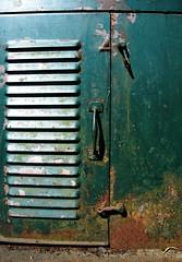 DSC_0173_Kopie (fritzenalg) Tags: rost rust rusty verfall eisen metall oxidation