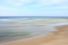 flowing (renatecamin) Tags: sea water meer wasser icm wischer ostsee baltic
