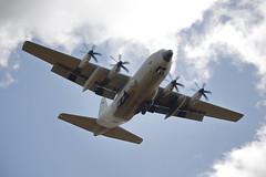 MM62186 (Rob390029) Tags: italian air force lockheed c130 mm62186 raf fairford ffd egva