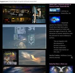 screenApollo7you&me [irisComingII] (GrfxDziner) Tags: apollo bluewave 4april grfxscreencap grfxdziner dc kerimccarthydrive gwennie2006 dcmemorialfoundation