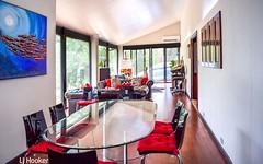 17 Greenbank Drive, Windsor Gardens SA