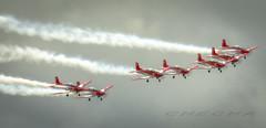 Gijón Air Show 19 (joseramongonzalez544(Checha)) Tags: