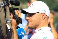 F1 2019 - Hungary (JClarke Photography) Tags: f1 formula1 hamilton vettel leclerc bottas verstappen canon hungary hungaroring
