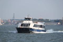 IMG_7520 (GojiMet86) Tags: ny waterway nyc new jersey york city ferry 2003 robert a roe paulus hook