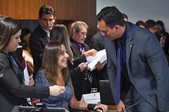 CAS - Comissão de Assuntos Sociais (Mara Gabrilli) Tags: cas reunião pl19282019 senadoramaragabrillipsdbsp senadorstyvensonvalentimpodemosrn brasília df brasil