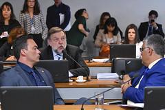 CAS - Comissão de Assuntos Sociais (Senador Flávio Arns) Tags: cas reunião pl19282019 senadorflávioarnsredepr senadorstyvensonvalentimpodemosrn senadoreduardogirãopodemosce brasília df brasil