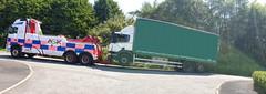 2019-07-23 15.22.46 (JAMES2039) Tags: volvo fh13 fm12 fl ca02tow pn09juc pn09 juc dx58chd globetrotter tow towtruck truck lorry wrecker heavy underlift heavyunderlift 8wheeler 6wheeler 4wheeler frontsuspend rear rearsuspend daf lf cf xf 45 55 75 85 95 105 tanker tipper grab artic box body boxbody tractorunit trailer curtain curtainsider tautliner isuzu nqr s29tow lf55tow flatbed hiab accidentunit mediumunderlift au58acj ford f450 renault premium trange cardiff rescue breakdown night ask askrecovery recovery scania bn11erv sla superlowapproach demountable rogerdyson nrc vdz