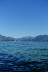 Lake Annecy @ Parc Charles Bosson @ Annecy (*_*) Tags: summer ete 2019 august afternoon europe france hautesavoie 74 annecy savoie parccharlesbosson lakeannecy lacdannecy park
