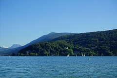 Semnoz @ Parc Charles Bosson @ Annecy (*_*) Tags: summer ete 2019 august afternoon europe france hautesavoie 74 annecy savoie parccharlesbosson lakeannecy lacdannecy park