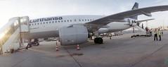 Frankfurt (rrrisotto) Tags: horizonperfekt 35mm panoramic swinglens naginata wiesbaden