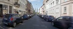 Wiesbaden (rrrisotto) Tags: horizonperfekt 35mm panoramic swinglens naginata wiesbaden