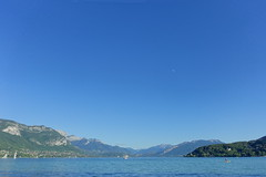 Promenade du Dr Servettaz @ Lake Annecy (*_*) Tags: summer ete 2019 august afternoon europe france hautesavoie 74 annecy savoie lacdannecy lakeannecy promenadedudrservettaz