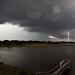 Mill Creek Lightning