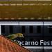 Locarno Film Festival - Palacinema
