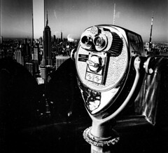 NYC 2019 (Samuli Koukku) Tags: bw blackwhite filmphotography film nyc bigapple landscape old punk highcontrast raw rock skyscraper city hasselblad distagon zeiss 6x6 mediumformat art artistic
