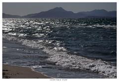 Egeo (Alfoja) Tags: mare sea grecia greece greek kos alfoja lucianofoglia foglia