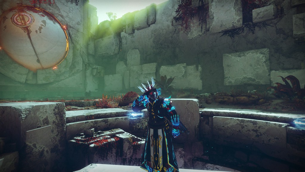 The World's newest photos of nessus - Flickr Hive Mind