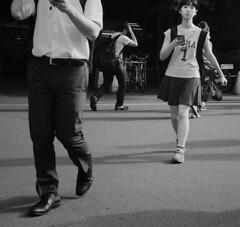 Untitled (Bill Morgan) Tags: fujifilm fuji xpro2 35mm f14 bw alienskin exposurex45 jpeg acros
