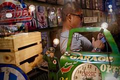 Storefront | Bangkok Thailand (Paul Tocatlian | Happy Planet) Tags: market storefront storewindow thailand ban candidphotography candid street streetphotography happyplanet asiafavorites
