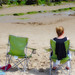 Collieston Beach (2)
