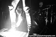 7-23grendel38 (Against The Grain Photography) Tags: grendel striplicker esoterik glass apple bonzai ascending abyss tour 2019 band concert highline bar seattle washington music againstthegrainphotography
