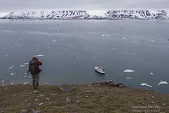 View_of_the_Ship_WEB_9016 (beeton_bear) Tags: nature naturalexposures dancox beetonbear wild wildlife svalbard norway polaris claudelecours boat ice canon travel photography