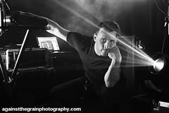 7-23grendel14 (Against The Grain Photography) Tags: grendel striplicker esoterik glass apple bonzai ascending abyss tour 2019 band concert highline bar seattle washington music againstthegrainphotography